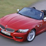 bmw_z4_sdrive35is_07