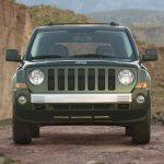 jeep-patriot-02