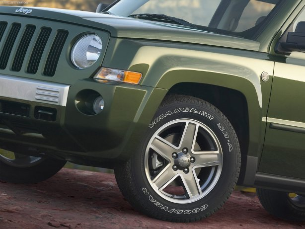 jeep-patriot-06