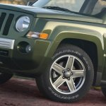 jeep-patriot-06