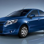 Chevrolet-Sail-2011_3