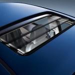 Chevrolet-Sail-2011_6