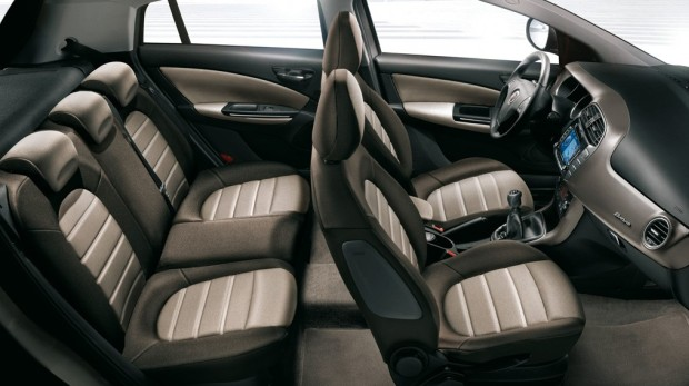 Fiat-Bravo-2010-02