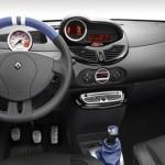 Renault Twingo Gordini RS 06