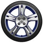 Renault Twingo Gordini RS 10