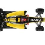 formula1-renault-r30-03