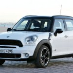 mini-countryman-00