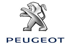 nuevo-logo-peugeot-01
