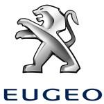 nuevo-logo-peugeot