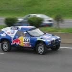 rally-dakar-2010-Carlos-SAINZ_1_1