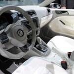 volkswagen-vento-coupe-12