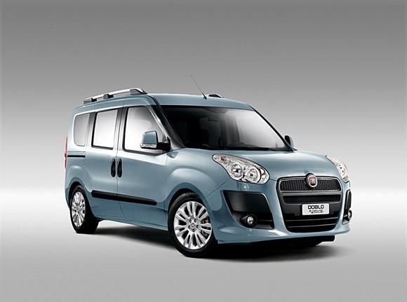 Fiat-Doblo-Natural-Power-00