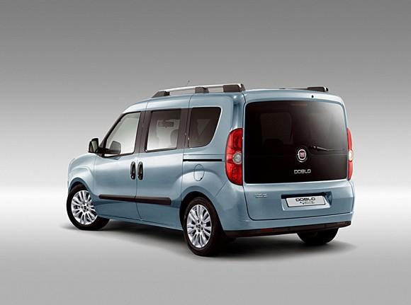 Fiat-Doblo-Natural-Power-01
