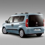 Fiat-Doblo-Natural-Power-01