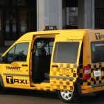 Ford Transit Conect Taxi 08a