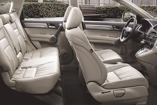 Honda-CRV-2010-01