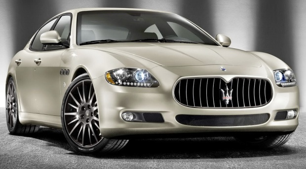 Maserati-Quattroporte-Awards-Edition-00