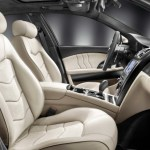 Maserati-Quattroporte-Awards-Edition-03