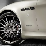 Maserati-Quattroporte-Awards-Edition-04