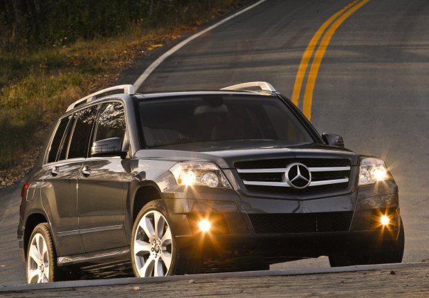 Mercedes-Benz-GLK_4MATIC_00