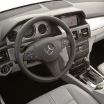 Mercedes-Benz-GLK_4MATIC_01