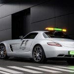 Mercedes-Benz-Official-F1™-Safety-Car-2010-2a
