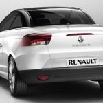 Renault_Megane_Coupe-Cabriolet_01