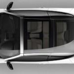 Renault_Megane_Coupe-Cabriolet_03