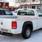 Volkswagen-Amarok-Cabina-Simple-02