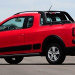 Volkswagen-Saveiro-Cross-01