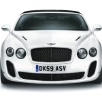 bentley_continental_supersportconvertible_04