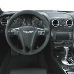 bentley continental supersport convertible 12