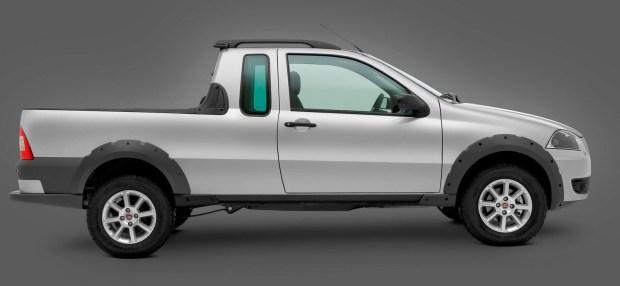 Fiat-Strada-Trekking-JTD-Multiket-01