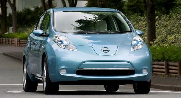 Nissan-Leaf-7