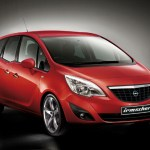Opel-Meriva- by-Irmscher-1