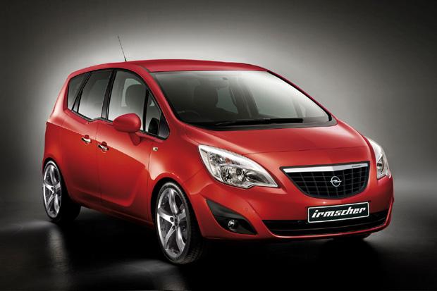 Opel-Meriva- by-Irmscher-1