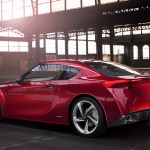 Toyota-FT-86-Concept-5