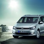 Volkswagen-Sharan-2010-4