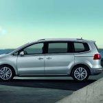 Volkswagen-Sharan-2010-5
