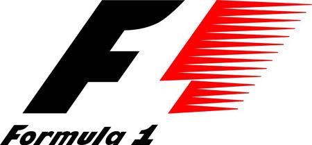 f1_logo 450px