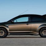 ford-focus-rs500-03