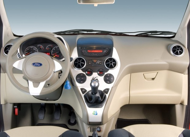 ford-ka-messenger-02