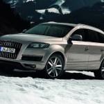 Audi Q7 01e