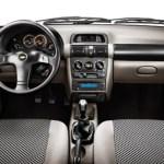 Chevrolet-Classic-02