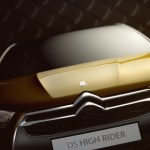 Citroen High Rider 05