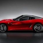 Ferrari-599-GTO-4