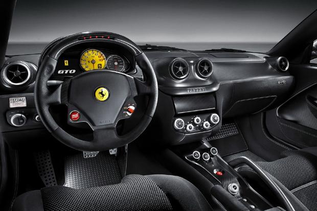 Ferrari-599-GTO-5