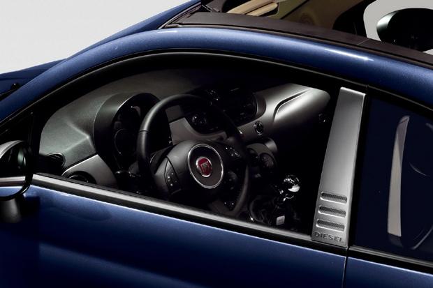 Fiat-500C-by Diesel-3
