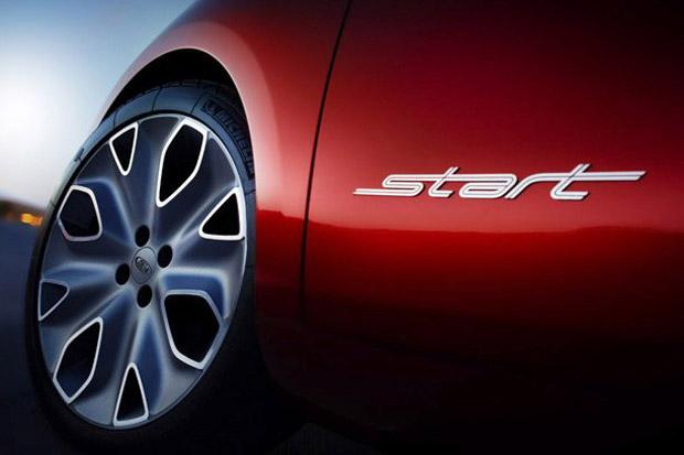 Ford-Start-Concept 10