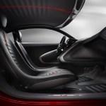 Ford-Start-Concept-15